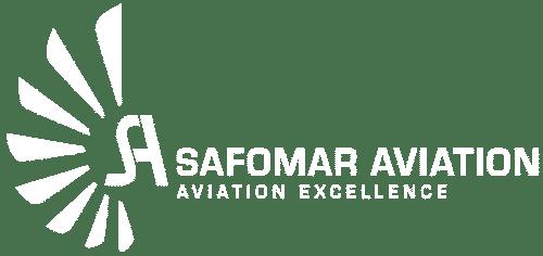Aero Medical - Safomar Aviation