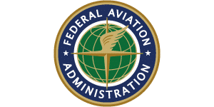 Federal Aviation Administration - STC
